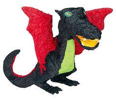 Black Dragon Pinata Ya Otta Pinata http://www.amazon.com/dp/B0018A6KY6/ref=cm_sw_r_pi_dp_lrwVvb19JJQR3
