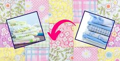 10 Non Essential Baby Items That Are SO Worth It 10 Non Essential Baby Items That Are SO Worth ItNon essential baby items I couldn't live without!As a first time mom, creating your baby reg Diy Baby Clothes Quilt, Baby Inventions, Save Yourself, Create Yourself, Chalk Pencil, Baby Shower Wording, Going Home Outfit, Fabric Scissors