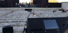 Impianti Audio Concerti e DJ Set   SMILING PEOPLE FULLSERVICE DI CELANO NICOLA