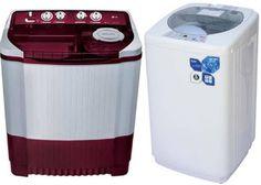 Paytm Washing Machines upto Rs.7000 Cashback Offer - Best Online Offer