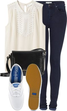 Zoella Style :)