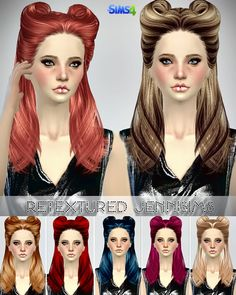 481bb317af84 Jenni Sims  Butterflysims 082
