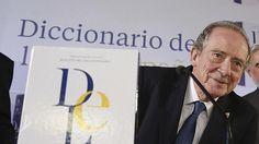 Los gitanos, en pie de guerra contra la RAE Real Academia Española, Books, Director, Articles, War, Amor, Spanish Language, Authors, Literatura