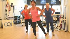 great exercises for lipedema. low impact and low intensity