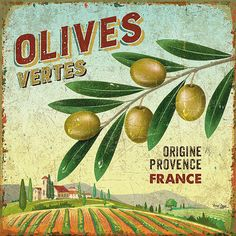 vintage ads © bruno pozzo 2016 Vintage Tin Signs, Vintage Labels, Vintage Ads, Vintage Images, Vintage Prints, Vintage Posters, Etiquette Vintage, Vintage Seed Packets, Fruit Painting