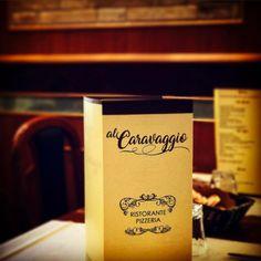 dinner with family in a friend's restaurant #easter #family #ineedarest #bestrestaurants #ristotantealcaravaggio #alcaravaggio