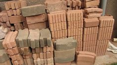 In Uganda's urban areas, where 53,000 homes are needed annually to maintain population growth, fired clay bricks are among the most common building materials. However, unmonitored clay extraction increases soil erosion and degradation. Trees are cut down to fire bricks, contributing to deforestation and air pollution and reducing fuel sources needed for other activities.Interlocking Stabilized …