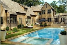 http://cheapholidayticket.com awesome house