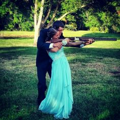 Prom Pictures ♥