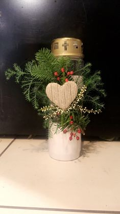Gravlykt Lanterns, Planter Pots, Flowers, Deco, Baby Knitting, Christmas, Ivy, Gifts, Lamps