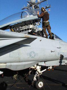 F14 window cleaner.