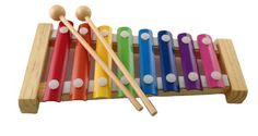 channapatna xylophone - Google Search