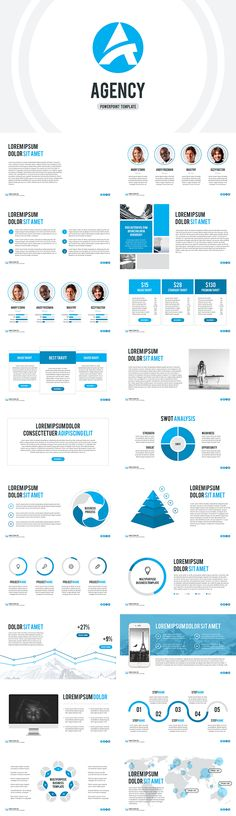 project timeline powerpoint template | timeline, template and, Presentation templates