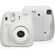41 melhores imagens de Câmera Instantânea   Polaroid cameras ... c86ee9cd49
