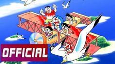 Doraemon : Doraemon cartoon Special (English sub) - part 2