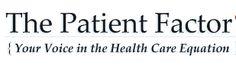 World Health Organization's Ranking of the World's Health Systems