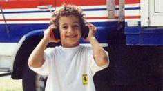 Daniel Ricciardo as a kid Ricciardo F1, Daniel Ricciardo, F1 Racing, Drag Racing, Red Bull Racing, Ferrari F12berlinetta, Sergio Perez, Gym Workout Videos, Honey Badger