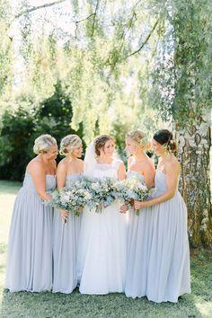 Hanna & Thomas: Hochzeitsromantik in Schweden  LINDA PAULINE http://www.hochzeitswahn.de/inspirationen/hanna-thomas-hochzeitsromantik-in-schweden/ #wedding #sweden #inspiration