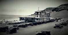 La Herradura 1930