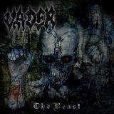 The Beast [CD]