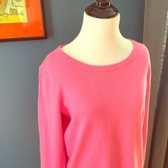 Selling this  on Poshmark: GAP Crew Neck Sweater NWT. Check it out! Price: $24 Size: S