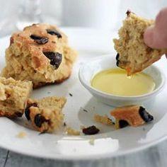 Gluten-Free Dairy-Free Recipe Index | Gluten-Free Goddess Recipes - Huge selection !!  :)