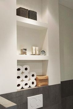 remodel a bathroom is very important for your home. Whether you pick the dyi bathroom remodel or bathroom remodel shiplap, you will make the best diy home decor for apartments for your own life.