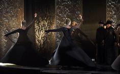 La forza del destino, Atto III - foto Roberto Ricci