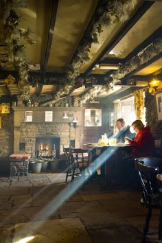 England, Yorkshire image gallery - Lonely Planet
