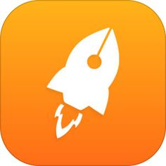 NotePlan: Markdown Todo-List, Notes and Calendar by Eduard Metzger