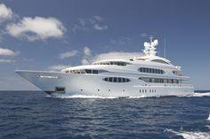 images/stories/whats-hot/yachts/Lurrsen/vivelaVie/vivelaVie-1-HEADER.jpg