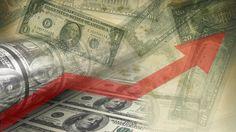 ¿Se encuentra EE.UU. al borde de un colapso por hiperinflación? – RT