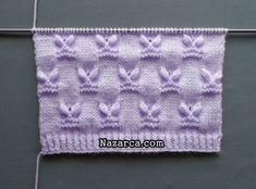 Baby Boy Knitting Patterns, Knitting Stitches, Crochet Patterns, Baby Vest, Make An Effort, Boho Baby, Newborn Gifts, Crochet Projects, Diy And Crafts