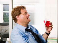 Three foods that heal humidity's health hazards - http://www.healthmaxim.com/posts/three-foods-that-heal-humiditys-health-hazards/