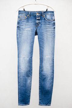 Comfort Vintage Marlow Pant