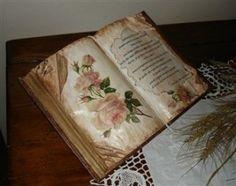 libro scultura1