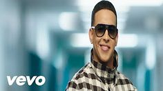 Chino & Nacho - Me Voy Enamorando (Remix) ft. Farruko - YouTube
