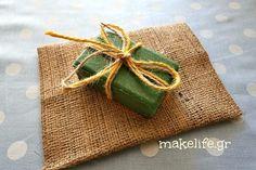 Το οικονομικό πράσινο σαπούνι με τις πολλαπλές χρήσεις Diy And Crafts, Crafts For Kids, Reusable Tote Bags, Invitations, Creative, Blog, Greek, Crafts For Children, Kids Arts And Crafts