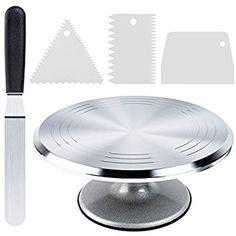 Maison Self-Conscious Masterclass Smart Ceramic 24 X 22cm Heavy-duty Stackable Square Baking Tin