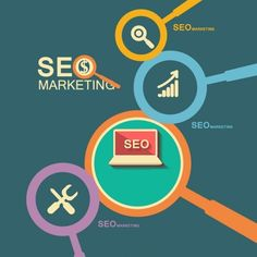 Online Prestige Management is one of the most reputable search engine optimization company in New York.