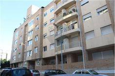 Apartamento - T1 - Venda - Ramalde, Porto