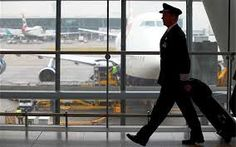 Image result for pilot