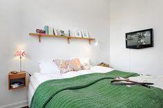 Gothenburg Apartment (18)