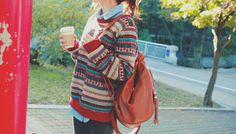 brlg6j-l-610x610-sweater-fashion-girl-streetstyle-hipster-beautiful-colorful-cute-hair-image-love-photography-teen-asian-pattern-clothes-winter+sweater-autumn.jpg (610×347)