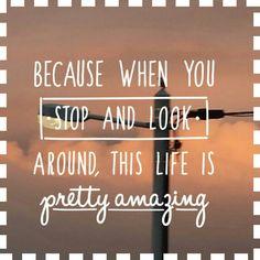 #Beautiful #life #amazing #pretty #wonderful