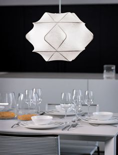 ROMY Modern Living Interior Lighting Products USA Welcome