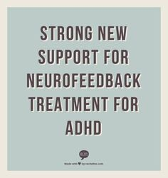 1000+ images about Research on ADHD on Pinterest   Adhd ...