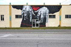RUN SRQ par MTO – part#6  - www.street-art-avenue.com