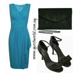 #dress size 10 #8500 #clutch #5000 #sandals #heels size 6/39 #9000 www.questworld.com.ng Nationwide HOME delivery. Pay on delivery in Lagos.