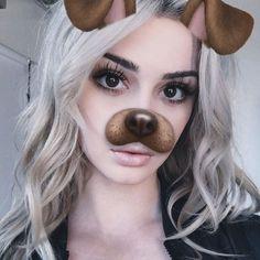 Kristen Hancher (@kristenhancher) • Instagram photos and videos ❤ liked on Polyvore featuring kristen hancher